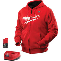 Milwaukee 2371-2X