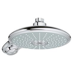 Grohe 27767000