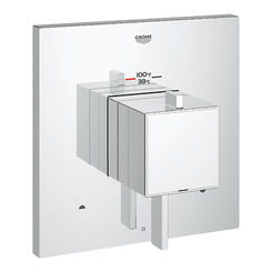 Grohe 19927000