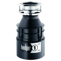 Insinkerator BADGER-1-WC