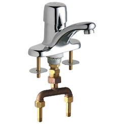 Chicago Faucet 3400-TABCP