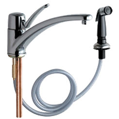 Chicago Faucet 2301-ABCP