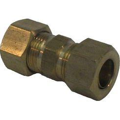 Midland Metal 18068