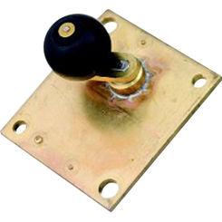 Honeywell 40003918-007