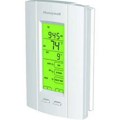 Honeywell AQ1000TP2