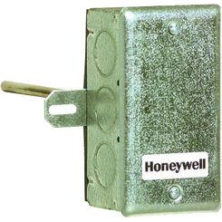 Honeywell C7041B2013