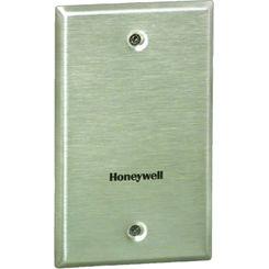 Honeywell C7772G1012