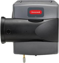 Honeywell HCRBA0400C1300T