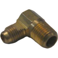Midland Metal 10287