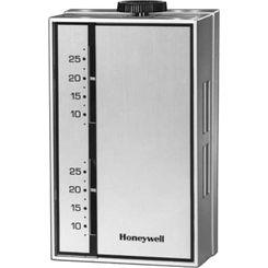 Honeywell T6052A1015