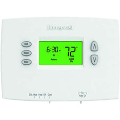 Honeywell TH2110DH1002