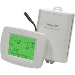 Honeywell YTH9421C1010