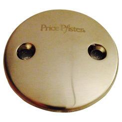 Pfister 960-086J