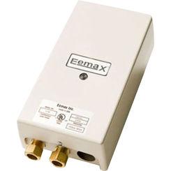 Eemax EX2412T