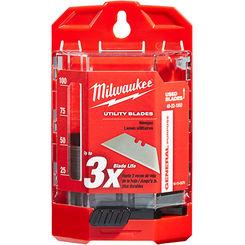 Milwaukee 48-22-1950
