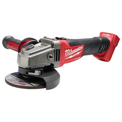Milwaukee 2781-20