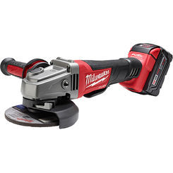 Milwaukee 2780-21