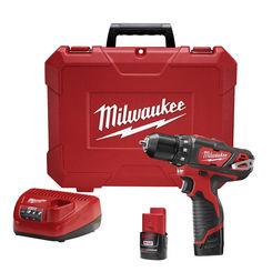 Milwaukee 2407-22
