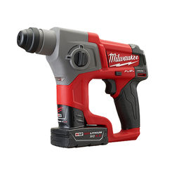 Milwaukee 2416-22XC