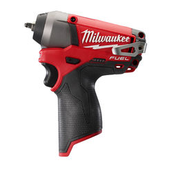 Milwaukee 2597-22