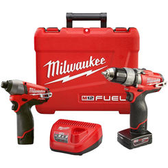 Milwaukee 2594-22