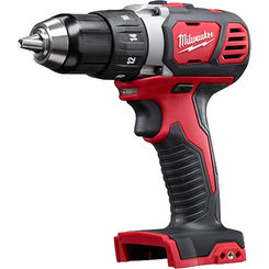 Milwaukee 2606-20