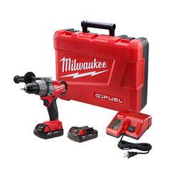 Milwaukee 2606-22CT