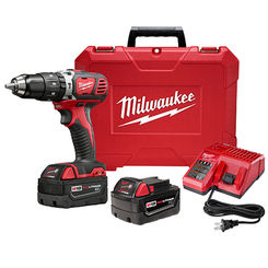 Milwaukee 2607-22