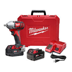 Milwaukee 2659-22