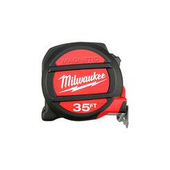 Milwaukee 48-22-5136