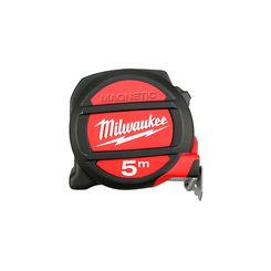 Milwaukee 48-22-5306