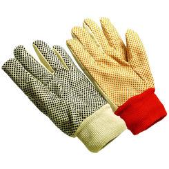 Seattle Glove C8608PDW