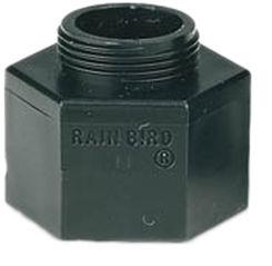 Rainbird PA80