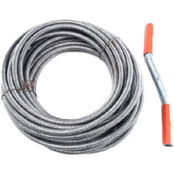 General Wire & Spring R100PLH