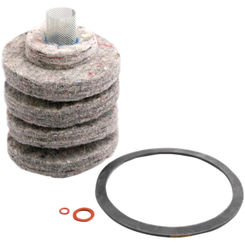 General Filter GENERAL OIL 2A-710A
