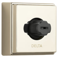 Delta 50101-PN