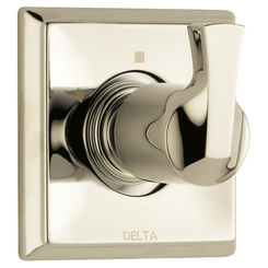 Delta T11851-PN