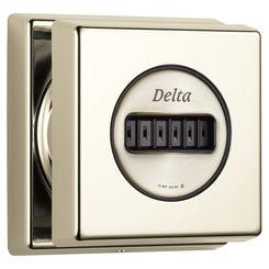 Delta T50050-PN
