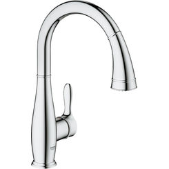 Grohe 30213000