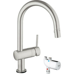 Grohe 31392DC0