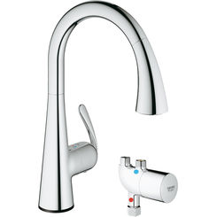 Grohe 30226000