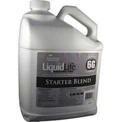 Pro Products F6G-1C