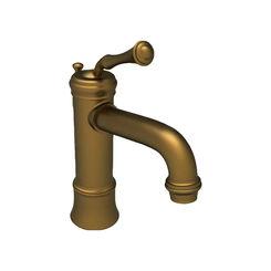 Newport Brass 9203/06