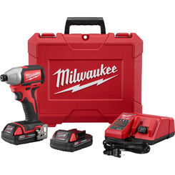Milwaukee 2750-22CT