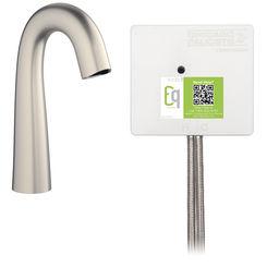 Chicago Faucet EQ-C11A-53ABBN