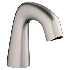 Chicago Faucet EQ-A11A-KJKABBN