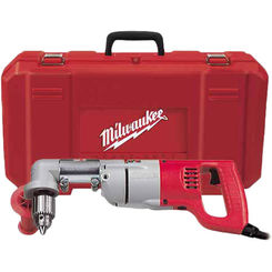 Milwaukee 3107-6
