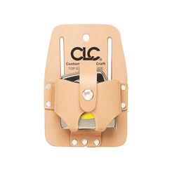 CLC 464