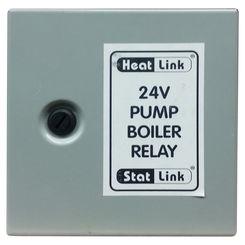 Heatlink 45112