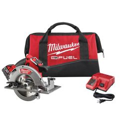 Milwaukee 2731-21